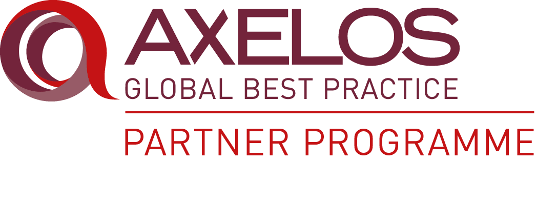 Axelos Exin Peoplecert Accredited Itil Prince2 Iso20000 Iso27002