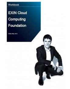 exin cloud computing foundation workbook Workbook exin cloud computing foundation  exin cloud computing foundation hosted by wwwexincom report.